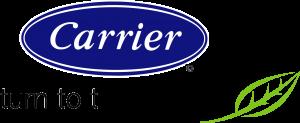 carrier-klima-keszthely