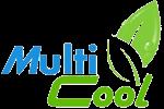 MultiCool klíma Keszthely